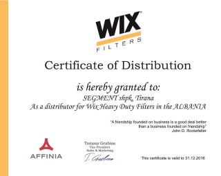 segment-certifikime-1