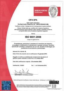 segment-certifikime-2