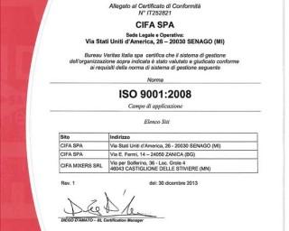 segment-certifikime-3