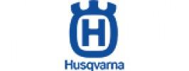 segment_partnere_husqvarna